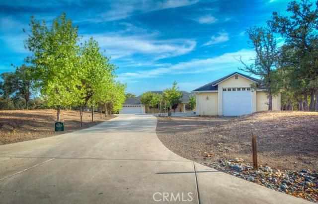 21475 Rolling Oaks Dr Red Bluff, CA 96080 - MLS #: SN18085234