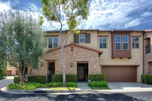 28 San Sovino , CA 92657 is listed for sale as MLS Listing NP18159430