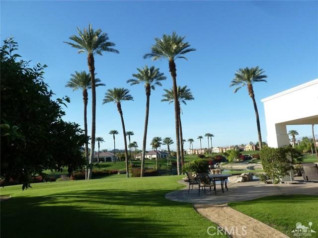 51221 Via Sorrento La Quinta, CA 92253 - MLS #: 218005826DA