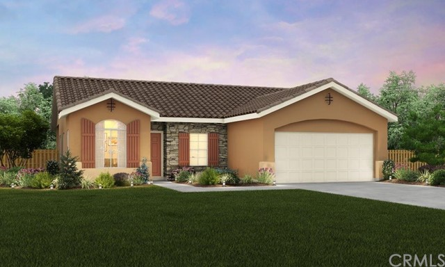 620 Willmott Avenue Los Banos, CA 93635 - MLS #: MC17255796