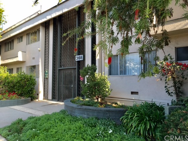 Residential for Sale at 3166 Sepulveda Boulevard Unit 35 3166 S Sepulveda Boulevard Los Angeles, California 90034 United States