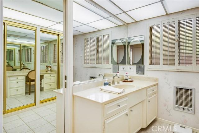 5556 E Lonna Linda Dr, Long Beach, CA 90815 Photo 19