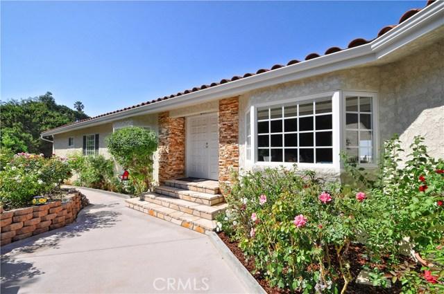 Photo of 15 Rockinghorse Road, Rancho Palos Verdes, CA 90275