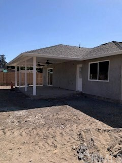 233 E Yolo Place Orland, CA 95963 - MLS #: CH17196846