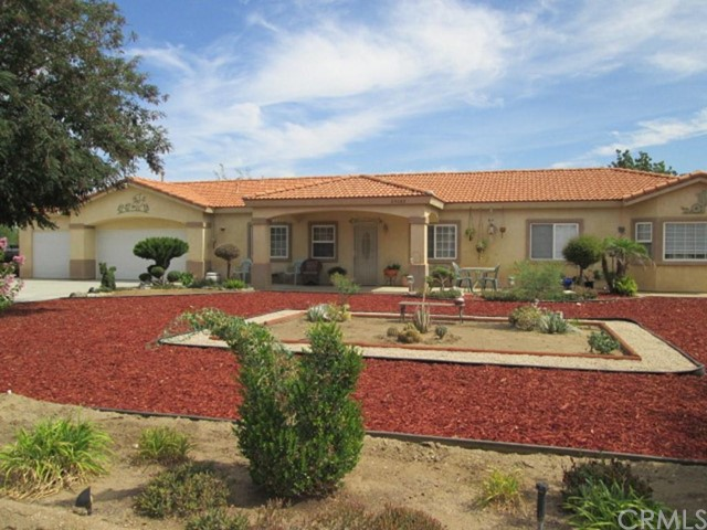 29685   Calle De Caballos    , CA 92585 is listed for sale as MLS Listing IG15146373