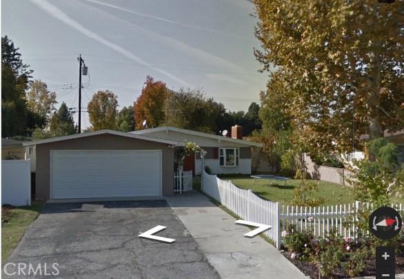 975 N Barston Avenue, Covina, CA 91724