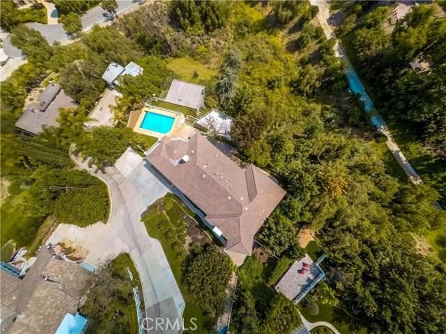 1818 Linda Vista Circle, Fullerton CA: http://media.crmls.org/medias/85cc6c06-5ad9-4e0e-a898-72b0fcd88e7e.jpg