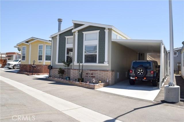 6212 E Sea Breeze Drive, Long Beach CA: http://media.crmls.org/medias/85cceff4-6c9c-4366-b6b2-b8118a13afdd.jpg