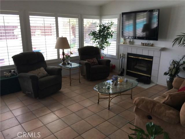 22534 High Vista Place Apple Valley, CA 92307 - MLS #: EV17123922