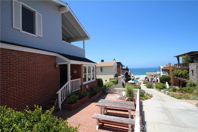 208 18th St, Manhattan Beach, CA 90266 photo 5