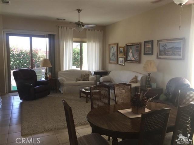 81130 Avenida Tres Lagunas Indio, CA 92203 - MLS #: 217031526DA