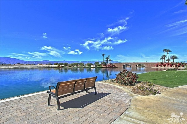84672 Lago Breeza Drive, Indio, CA, 92203