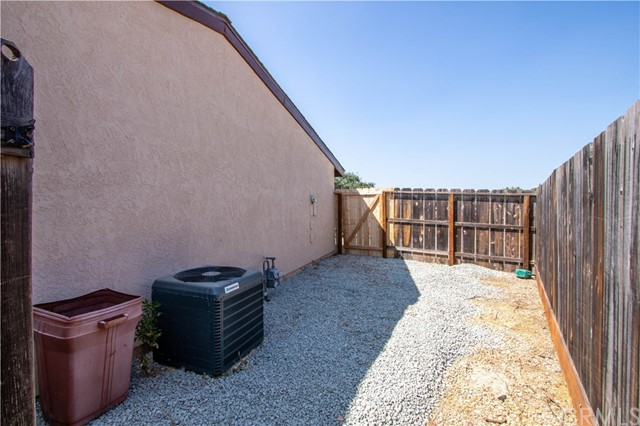 914 Brookhill Drive Paso Robles, CA 93446 - MLS #: NS18202704