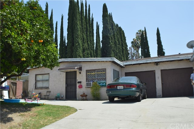 9750 Brockway St St, El Monte, CA 91733 Photo