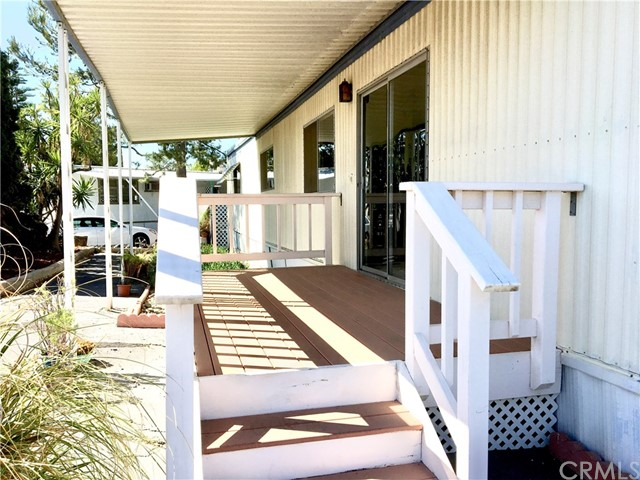 6261 Emerald Cove Dr, Long Beach, CA 90803 Photo 3