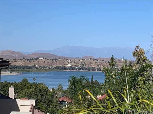 Photo of 33440 Walham Place, Lake Elsinore, CA 92530
