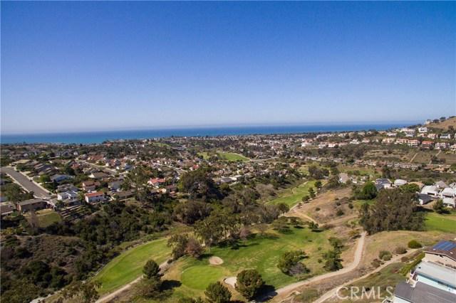 Photo of 126 Mira Adelante, San Clemente, CA 92672