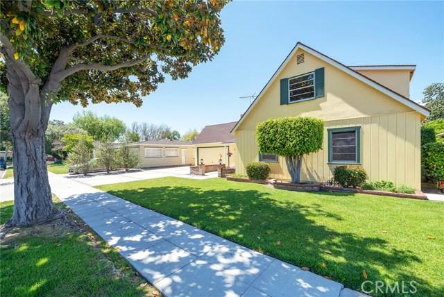 311 N Pine St, Anaheim, CA 92805 Photo 34