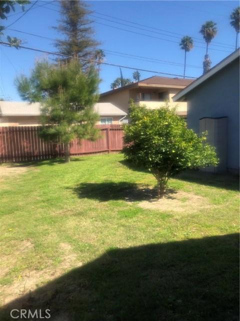 510 N Olive St, Anaheim, CA 92805 Photo 18