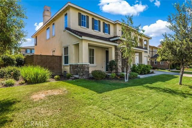 32313 Fireside Drive Temecula, CA 92592 - MLS #: SW17229199