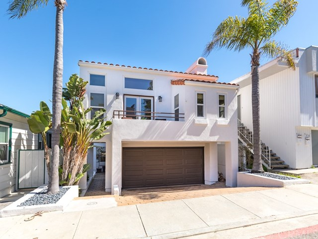 530 Loma Dr, Hermosa Beach, CA 90254 photo 2