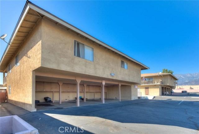 7433 Napa Court, Rancho Cucamonga CA: http://media.crmls.org/medias/85d8d90d-ba63-4681-872e-24bfcc9eefdc.jpg