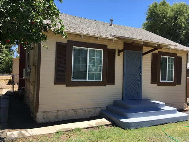 1238 Turquoise Avenue Mentone, CA 92359 is listed for sale as MLS Listing CV17146879