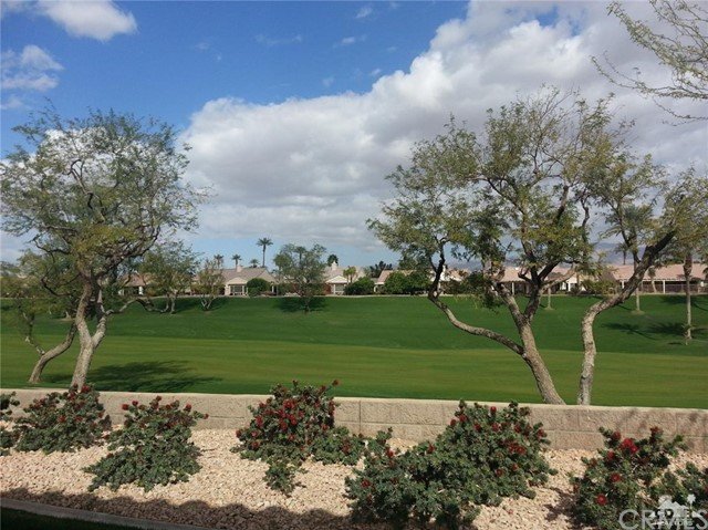 Single Family Home for Sale at 78320 Willowrich Drive 78320 Willowrich Drive Palm Desert, California 92211 United States