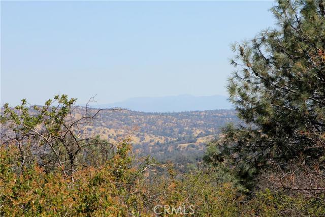 0 Blueberry Hill Drive Raymond, CA 93653 - MLS #: YG16148176