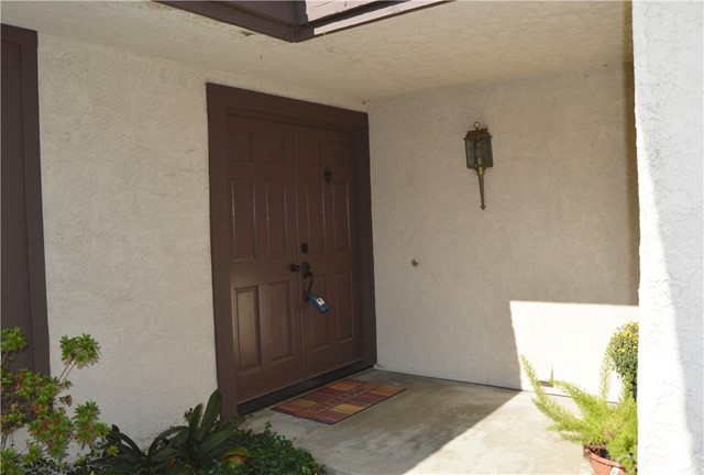 , CA  is listed for sale as MLS Listing TR18201893