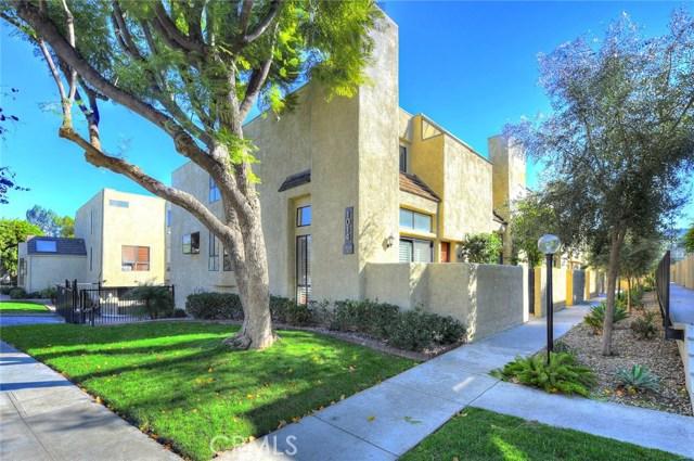 1014 W Riverside Dr, Burbank, CA 91506 Photo