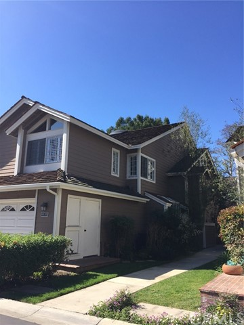 601 Wakefield Ct, Long Beach, CA 90803 Photo 2