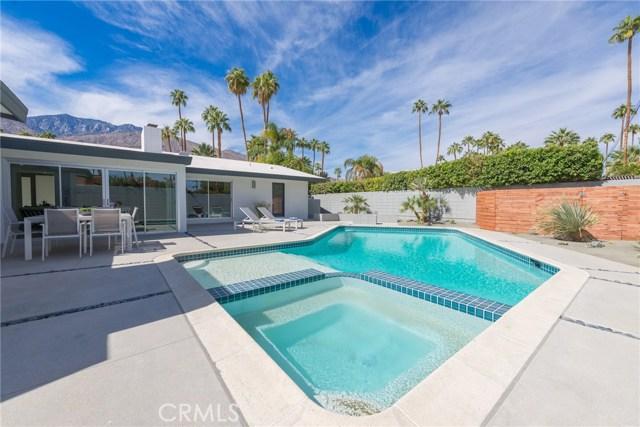 1166 S Sagebrush Road, Palm Springs CA: http://media.crmls.org/medias/85e017b9-e755-4da8-937a-89291b8437bc.jpg