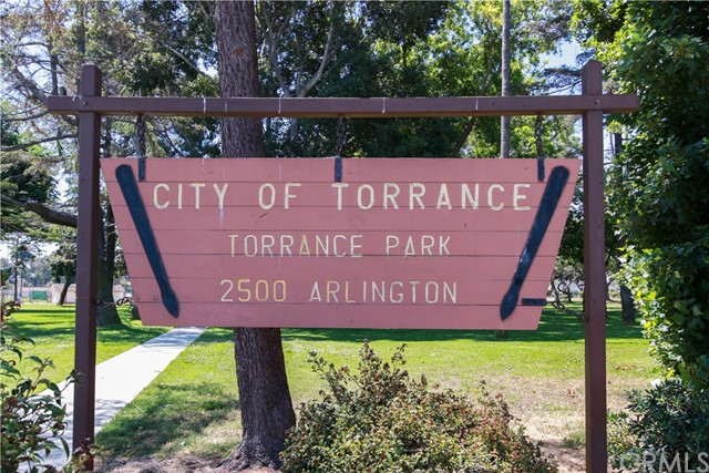 2700 Arlington Ave 103, Torrance, CA 90501 photo 34