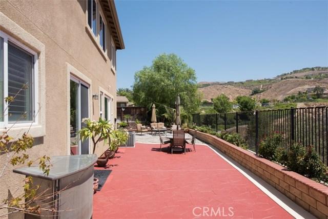 17181 Spring Canyon Place Riverside, CA 92503 - MLS #: PW17179646