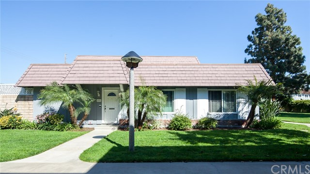 4059 Larwin Avenue, Cypress CA 90630