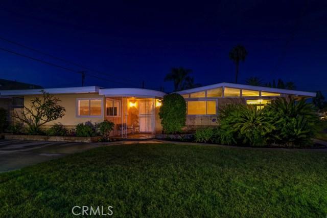 9582 Rosebay St, Anaheim, CA 92804 Photo 31