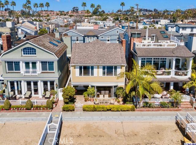 Newport Beach CA 92662