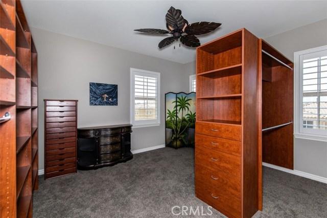 32504 Shadyview Street Winchester, CA 92596 - MLS #: SW18194195