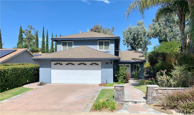 21545 Vintage Wy, Lake Forest, CA 92630 Photo