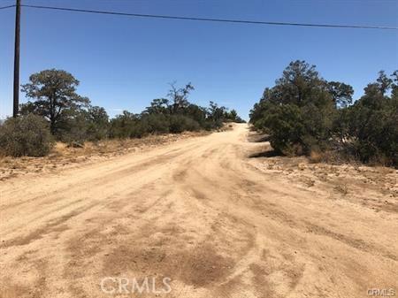 40 LOT Linda Vista Drive, Mountain Center CA: http://media.crmls.org/medias/85e97669-69ab-4e3f-8b4e-e47c3cf35422.jpg