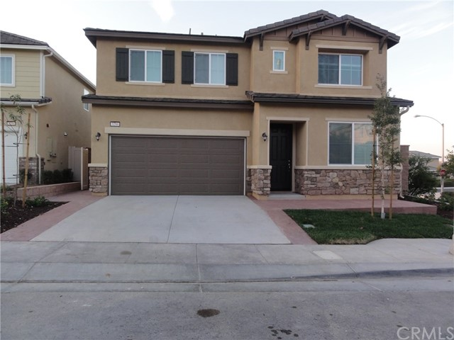 3296 Ledgewood Circle Riverside CA 92503