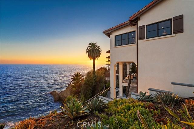 31711 Seacliff Dr, Laguna Beach, CA, 92651