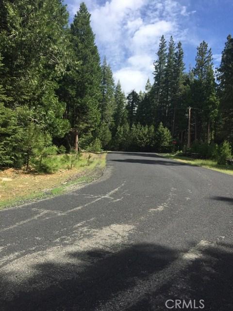 土地,用地 为 销售 在 27 Biggers Glen Sub Butte Meadows, 加利福尼亚州 95942 美国