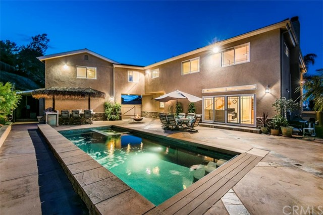 5531  Laurette Street, one of homes for sale in Torrance