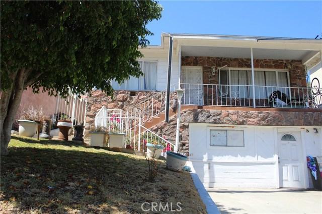 2464 Endicott Street, El Sereno CA: http://media.crmls.org/medias/85ee1fd3-fd02-46c1-89c5-d331cefb3fbe.jpg
