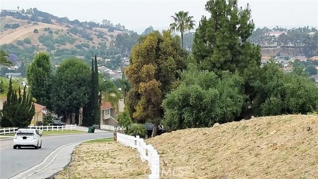 2887 Shadow Canyon Road Diamond Bar, CA 91765 - MLS #: PW18009718