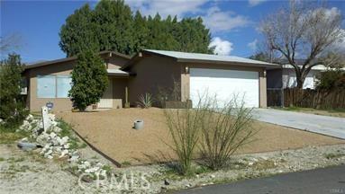 66922 Flora Av, Desert Hot Springs, CA 92240 Photo