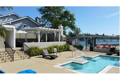 75 Lakeview, Irvine, CA 92604 Photo 20