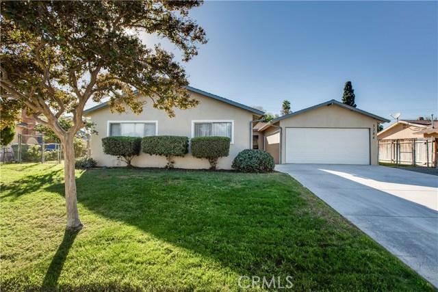 3284 Amhurst Drive, Riverside CA 92503